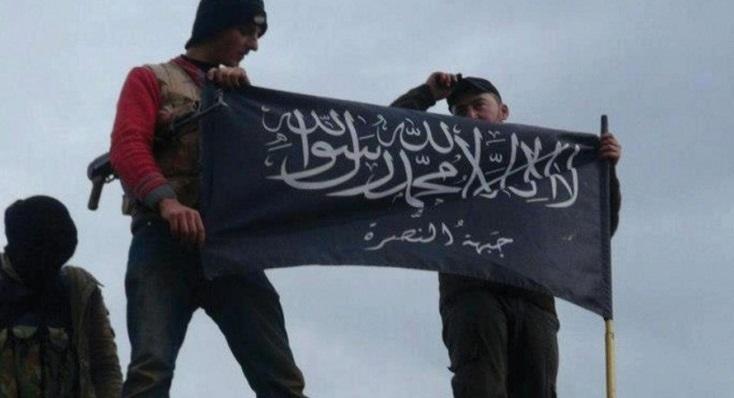 Les services secrets espagnols  demandent l'aide de Bachar Al-Assad