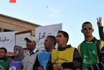 Le chômage des jeunes au Maroc est le plus faible dans la région du Maghreb