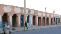 Plus de 157 MDH alloués à des projets de développement à Assa