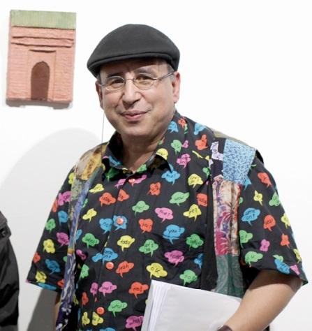 Mohammed Habib Samrakandi : Notre crédibilité est fondée sur la clarté de nos objectifs