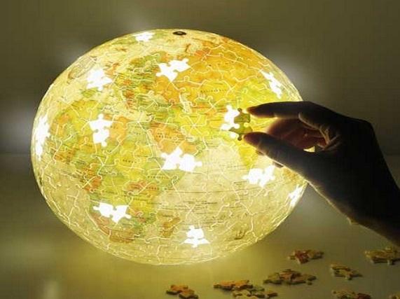 Net recul des libertés économiques au Maroc