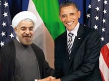 Washington n'imposera pas de nouvelles sanctions à Téhéran