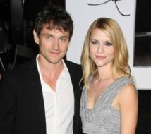 Les couples de stars qui se sont  formés sur les plateaux de tournage