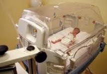 Les journalistes sensibilisés à la mortalité maternelle et infantile