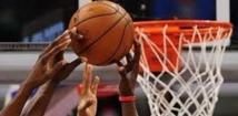 L'heure de vérité a sonné pour le basket marocain
