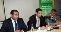 L'Observatoire marocain de l'action parlementaire appelle à revoir la loi organique des Finances