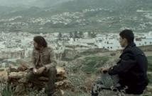 Clôture en beauté du cycle du cinéma marocain à Madrid