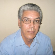 Interview du sociologue marocain Noureddine Zahi