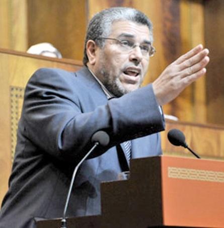 Ramid prive 1.400 magistrats d'augmentation de salaire