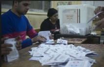 98% des Egyptiens ont dit oui au référendum constitutionnel