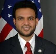 Rashad Hussain : Washington attache une grande importance à l'avenir d'Al Qods