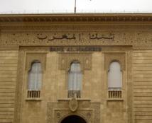 Bank Al-Maghrib élargit  sa coopération avec la BCEAO