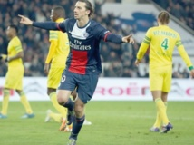 Le carton plein du Paris Saint-Germain