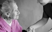 Le pouvoir thérapeutique de la musique contre l'Alzheimer