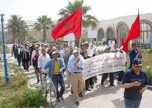 401 familles réclament leurs logements à Essaouira