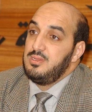 Al Mouqrii Abou Zeid persona non grata à El Hajeb