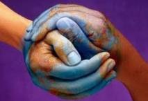 Colloque à Laâyoune sur les  mécanismes internationaux des droits de l'Homme