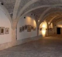 Exposition collective de 30 artistes plasticiens marocains