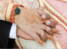 La campagne d'authentification  des mariages fait escale à Akermoud