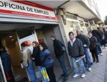 202 millions de personnes étaient au chômage à travers le monde