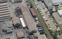 Settat aura son parc industriel en septembre prochain