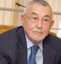 Radi plaide pour  davantage de soutien arabe aux Palestiniens