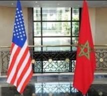Le Maroc et les Etats-Unis ensemble pour la réforme de la justice