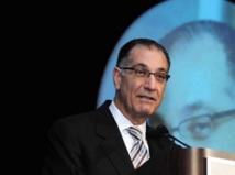 Un ancien diplomate US se félicite de l'appui  du Congrès au Maroc