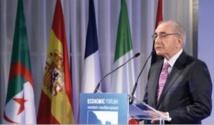 Le renforcement des relations au menu de la visite au Maroc du ministre portugais des A.E