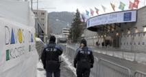 Davos au chevet d'une reprise mondiale fragile
