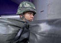 Le gouvernement thaïlandais décrète l'état d'urgence