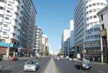 «Save Casablanca», une initiative  à conjuguer au pluriel