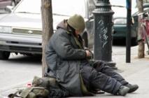 Pourquoi certains pauvres  ne peuvent pas améliorer leur sort
