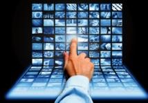 Perspectives prometteuses pour le marché national des NTIC