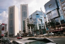 10 milliards de dirhams de projets touristiques pour Casablanca