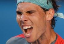 Nadal et Fedérer pour un énième duel de titans