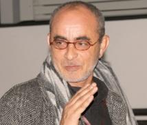 Jaziret Leila, le nouveau film d'Ahmed Boulane