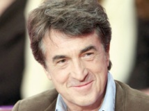 François Cluzet présidera la cérémonie des Césars 2014