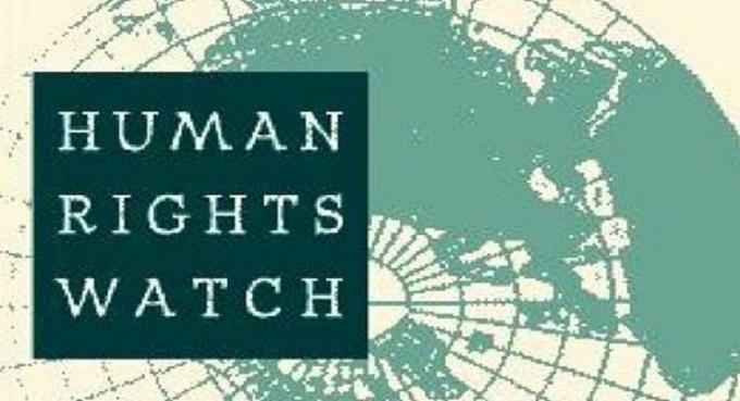 Human Rights Watch réitère ses critiques à l'égard du Maroc