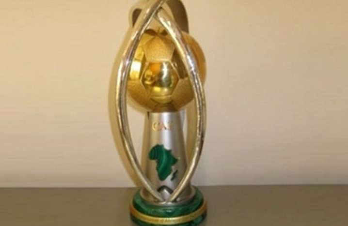 Joli pactole pour les sélections engagées dans le CHAN 2014