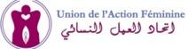 L'Union de l'action féminine dénonce les campagnes takfiristes