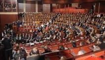 Les commissions d'enquêtes parlementaires  passées au crible à la Chambre des représentants