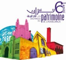 Les Journées du patrimoine de Casablanca soufflent leur sixième bougie