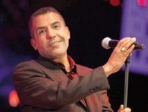 "Cheb Mami au Festival ""Rabie Souq Wakif"" à Doha"