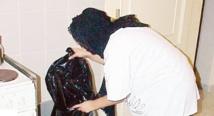 Séquestrée et torturée  par son employeuse saoudienne