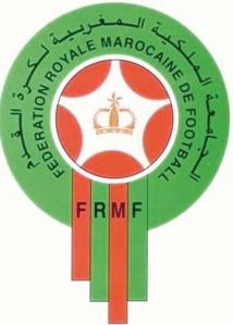 Validation du calendrier de convocation des  deux futures assemblées générales de la FRMF
