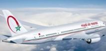 Gibraltar se félicite du lancement prochain d'une ligne aérienne desservant Marrakech