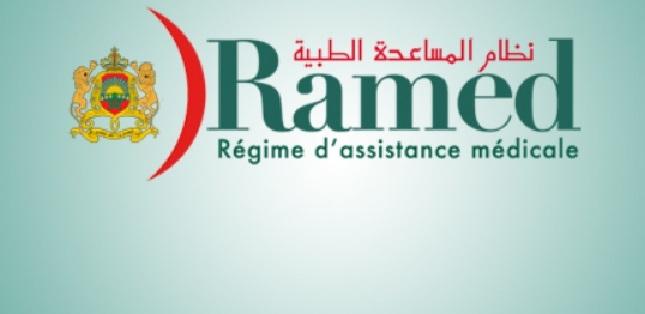 La fraude entrave lourdement le fonctionnement du RAMED