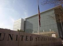 Conférence sur le système judiciaire américain