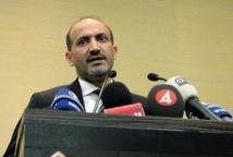Négociations à Genève entre émissaires  d'Assad et opposants